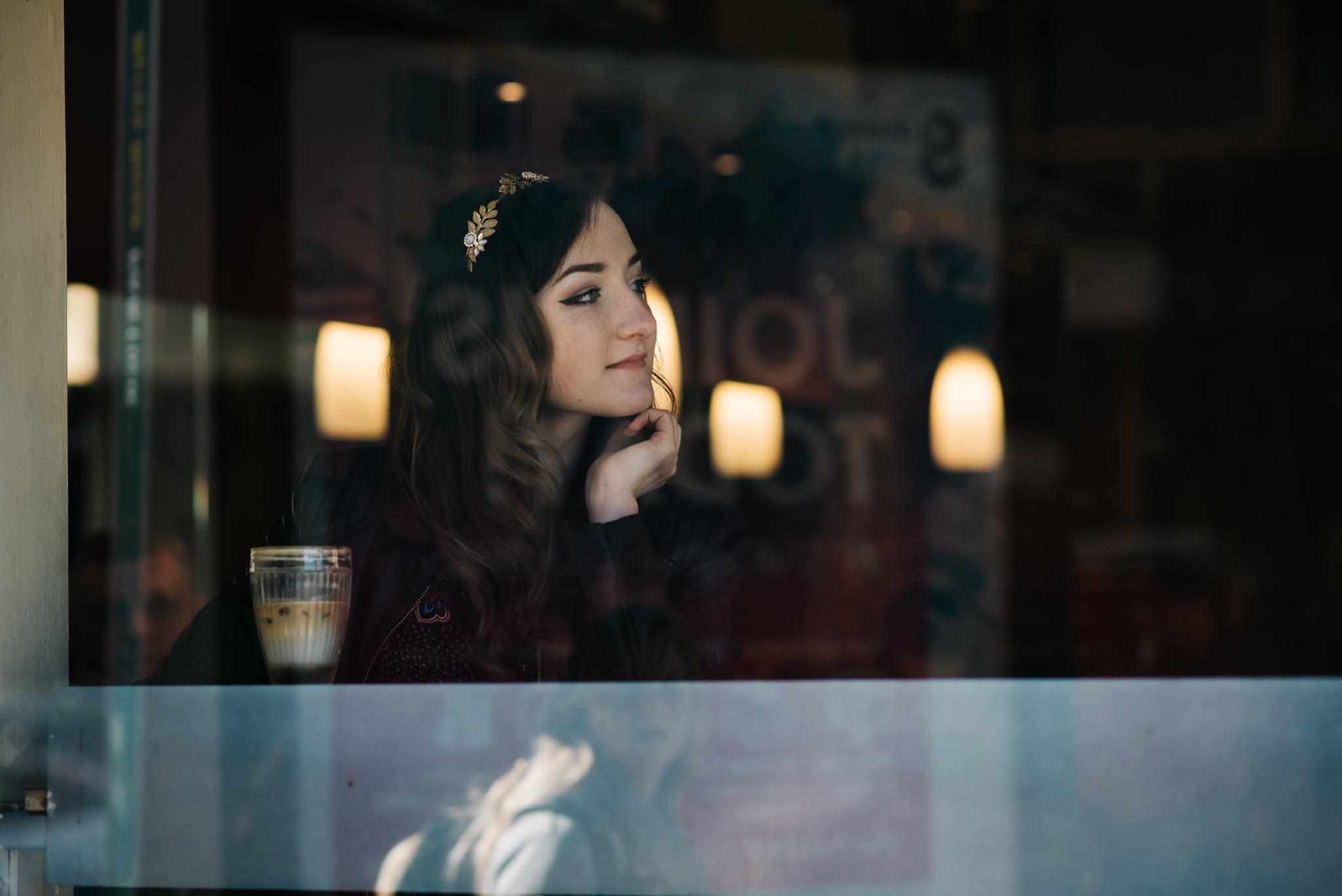 Iona Fyfe - Promo Shoot 20