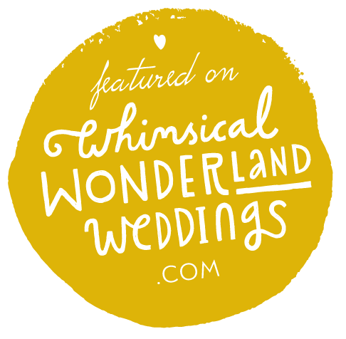 Wedding Photographer Glasgow Scotland on Whimsical Wonderland Weddings blog