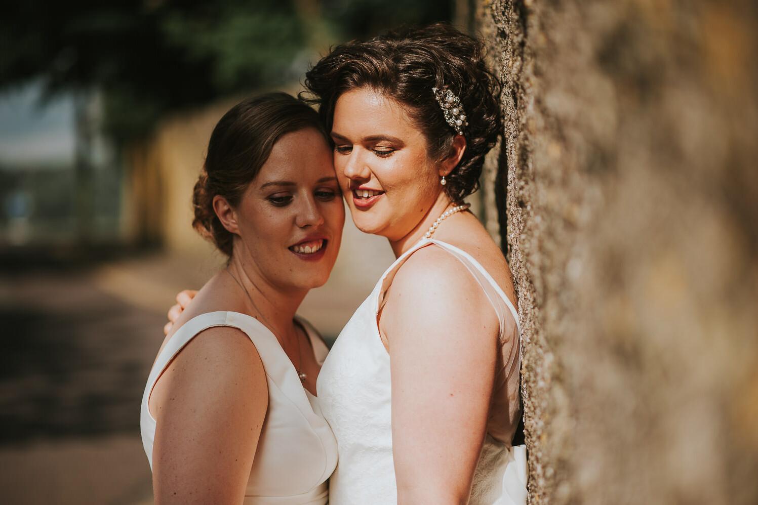 Brides with Pride 1