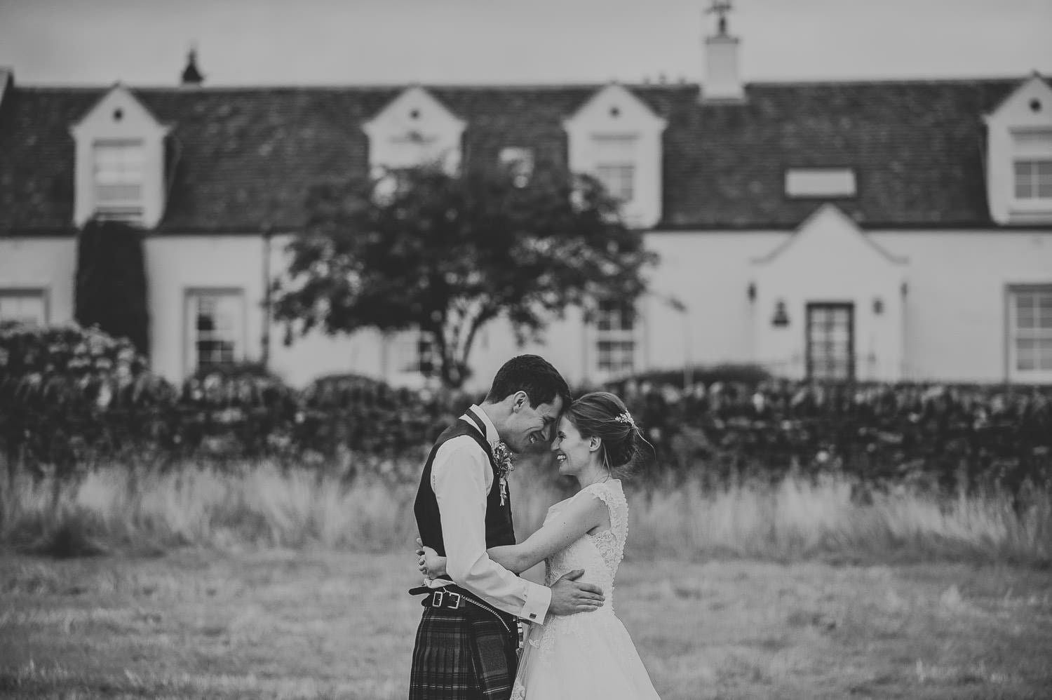 A Beautiful Loch Lomond Wedding at Ardoch 45