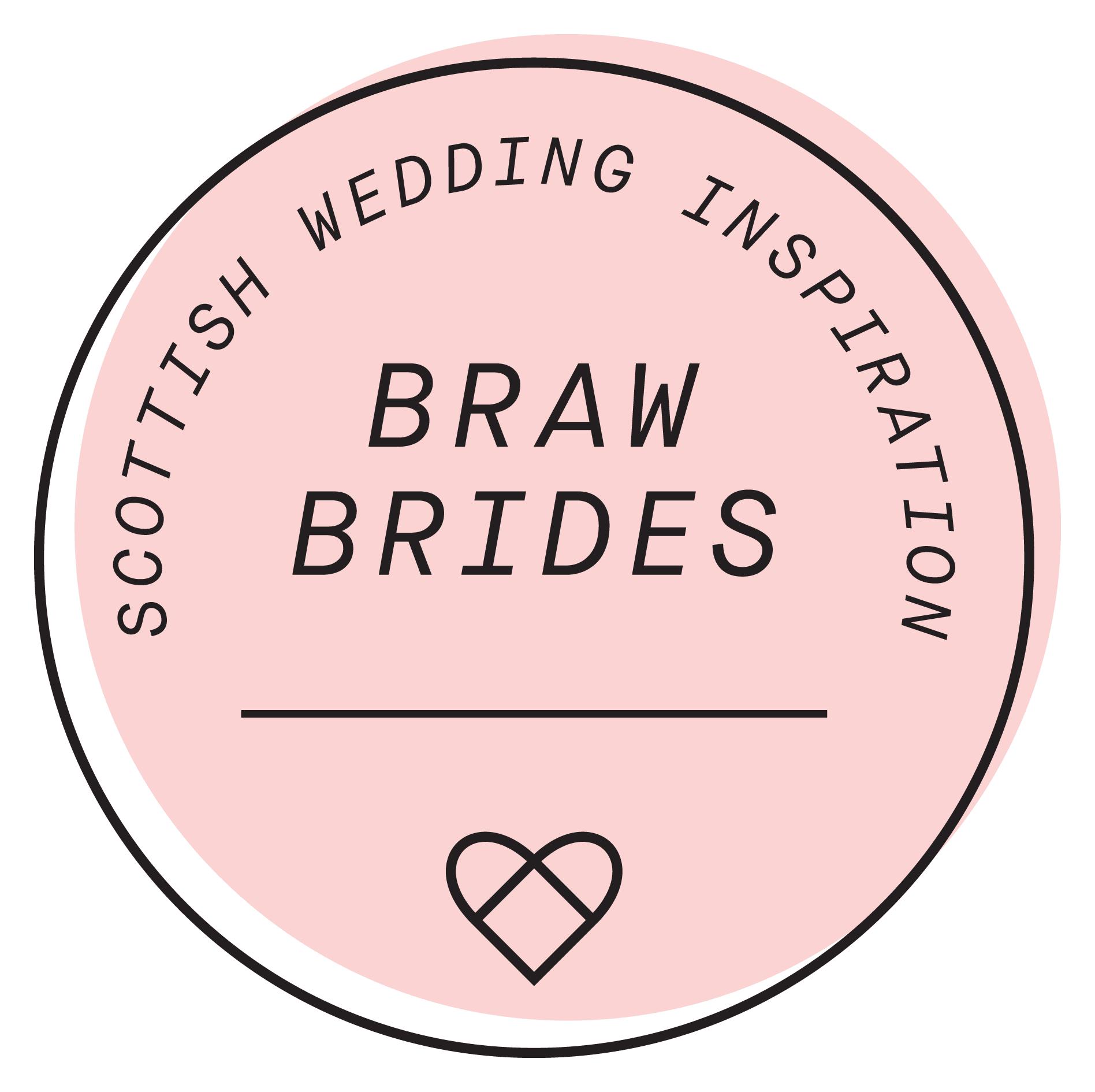 BrawBrides-Badge-Pink-V1 1