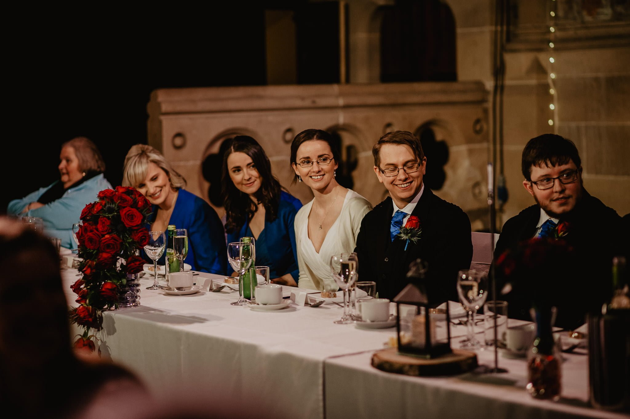 A Lovely Small Cottiers Wedding 56