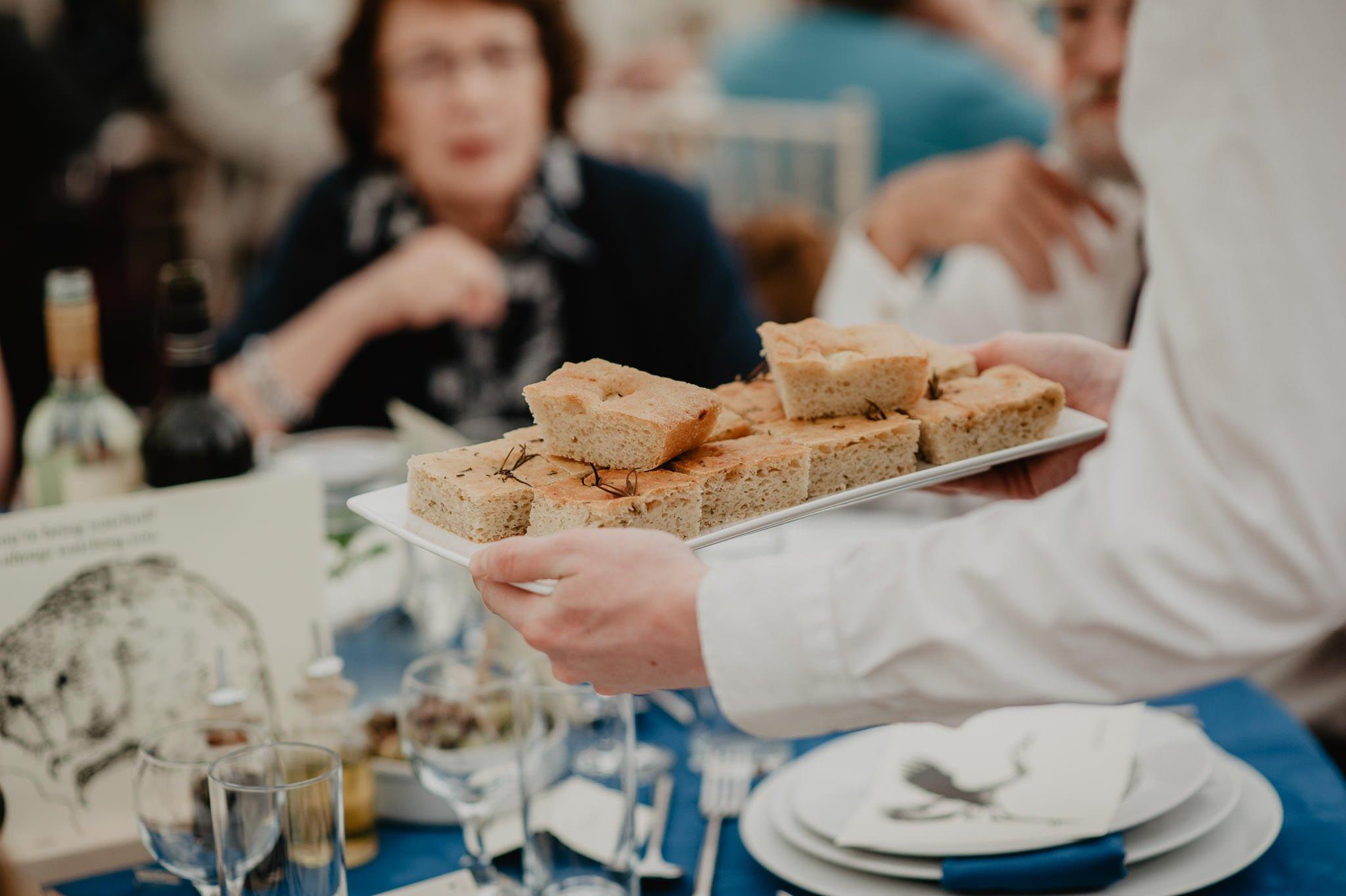 An Italian inspired wedding at Balinakill House 60