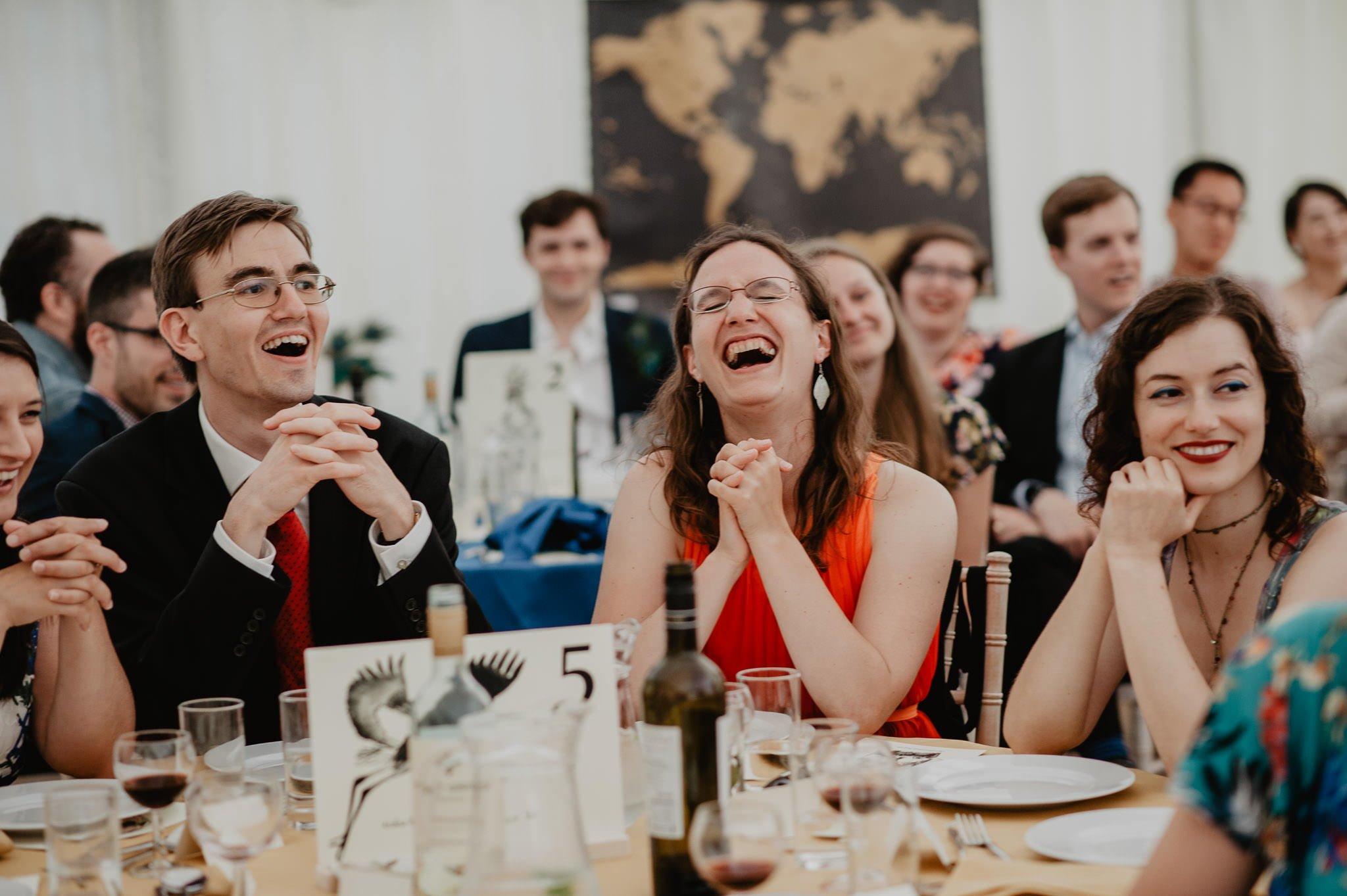 An Italian inspired wedding at Balinakill House 69